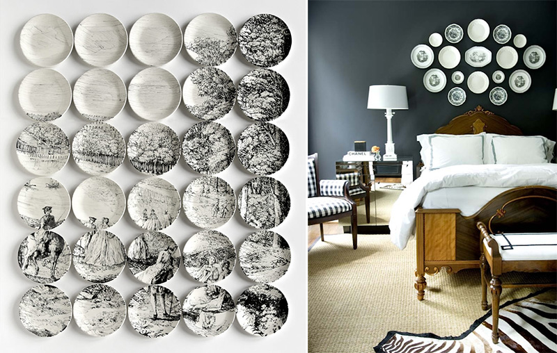 decorative-plates-wall-decorations-molly-hatch-1