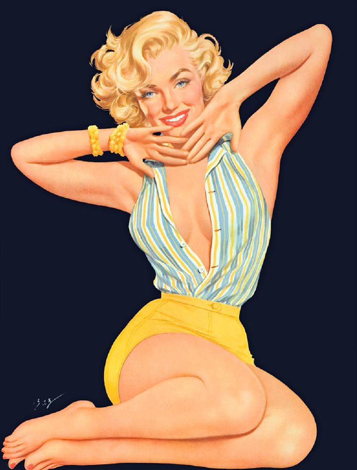 pin up vulkan